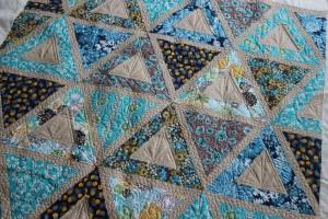Julie herman quilt