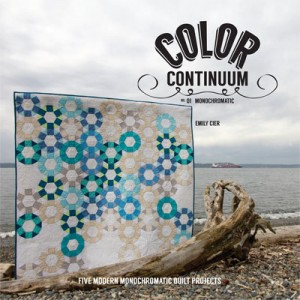 color continuum emily cier