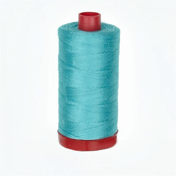 Aurifil Light Jade 1148