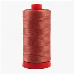 Aurifil Light Salmon 2220