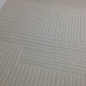 machine quilting with rulers class