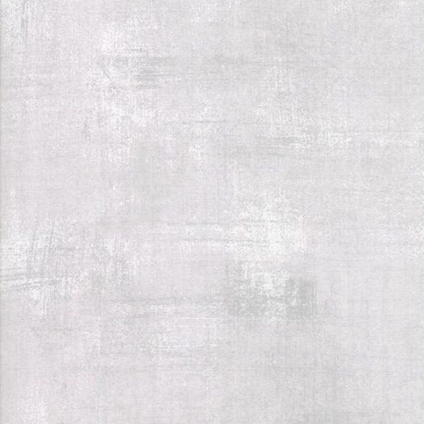 1/2 Yard Grunge Grey Paper