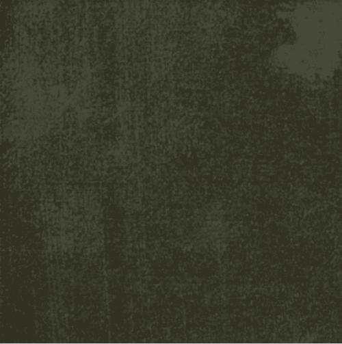 Onyx Grunge 1/2 Yard
