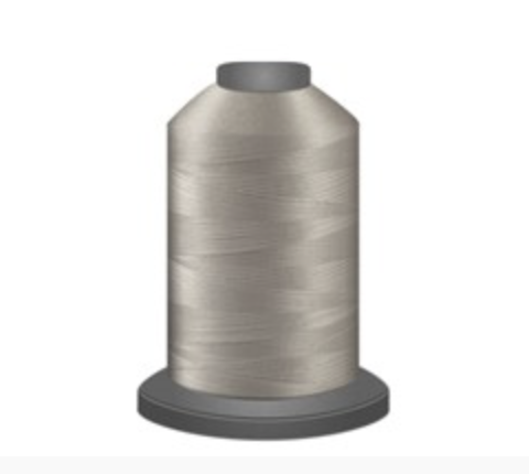 Warm Gray #4  Glide Thread