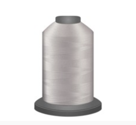 Bone Glide Thread
