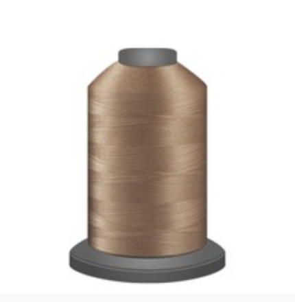 Cork Glide Thread Spool
