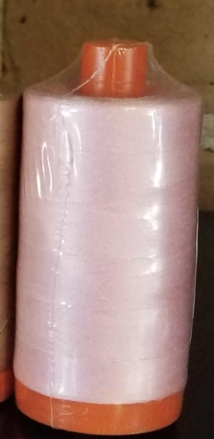 Aurifil Pink 2423