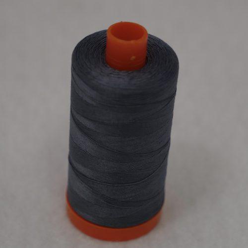 Aurifil Grey 6736
