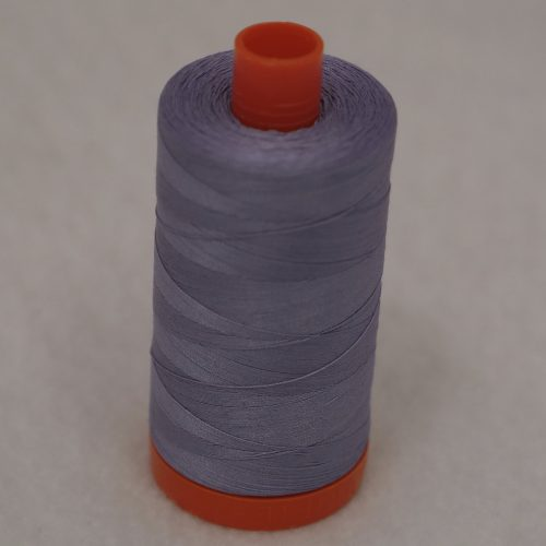 Aurifil Grey Violet 2524