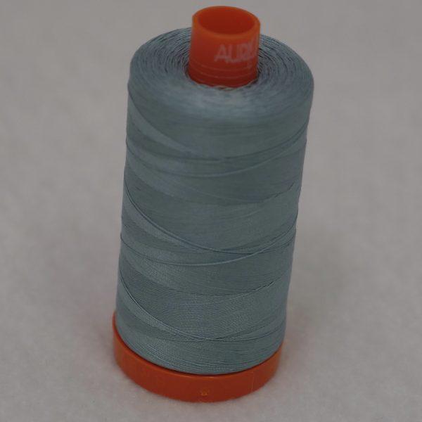 Aurifil Sugar Paper 5008