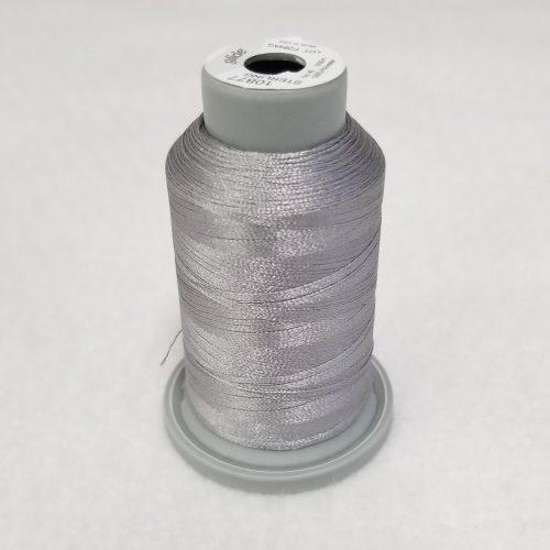Sterling Gray Glide Thread Spool