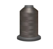 Fog Gray Glide Thread Spool