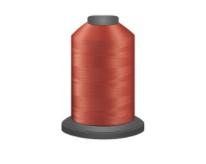 Salmon Glide Thread Spool