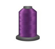 Viking Purple Glide Thread Spool