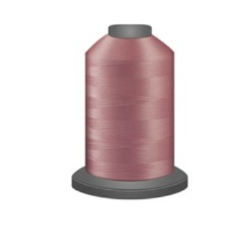 Pink Lemonade Glide Thread Spool
