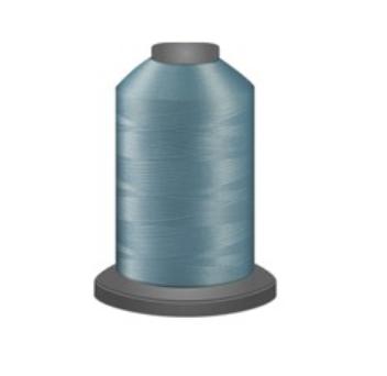 Cloud Blue Glide Thread