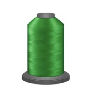Turf Green Glide Thread Spool