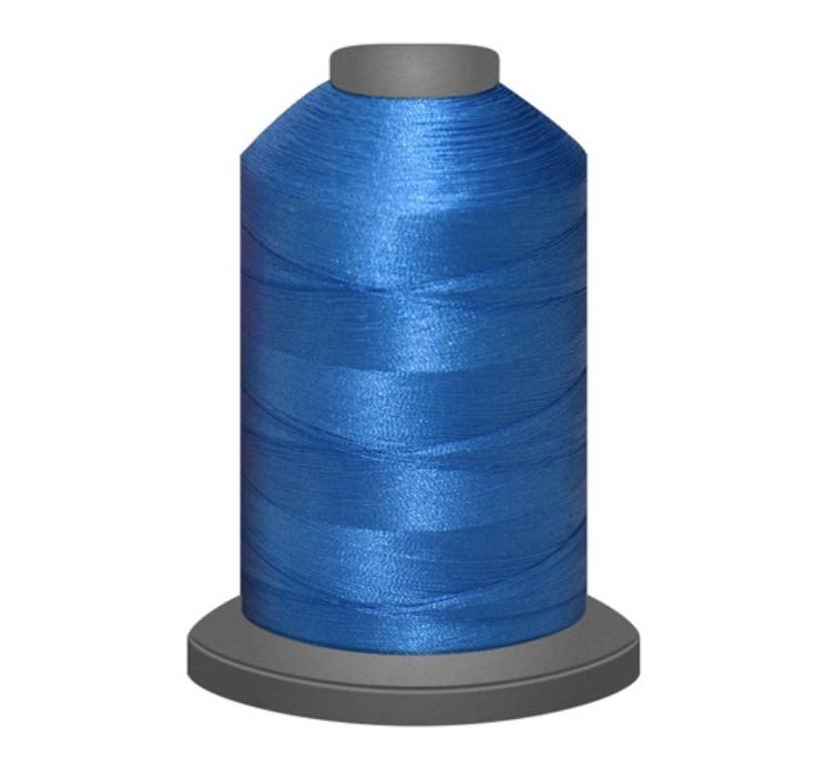 Air Force Blue Glide Thread