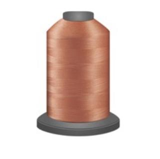 Coral Glide Thread