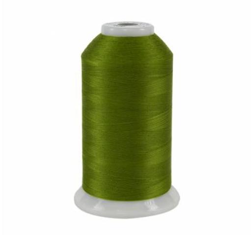 So Fine Cone #486  Verde