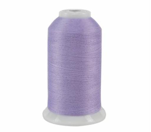 So Fine Cone #524 Lorenzo Lavender