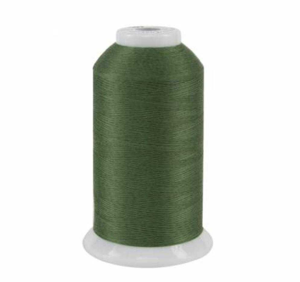 So Fine Cone #446 Sage Brush