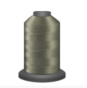 German Granite Glide Thread Spool