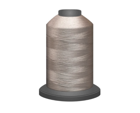 Flint Gray Glide Thread Spool