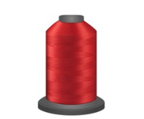 Cherry Red Glide Thread