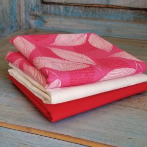 free-motion challenge quilting along layered quilting