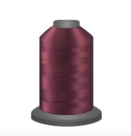 wine thread