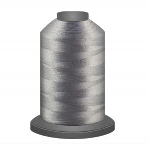 cool gray glide thread