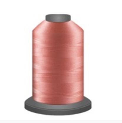tango pink glide thread