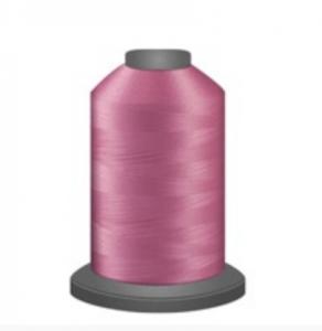 pink glide thread