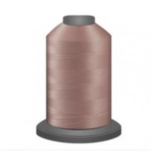 pink rose glide thread