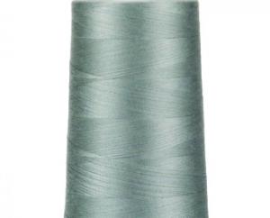 omni medium gray