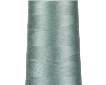 omni medium gray