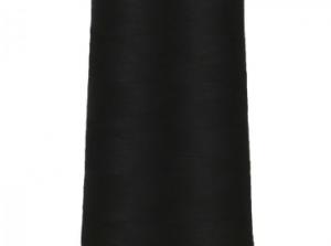 omni black thread