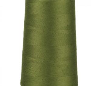 omni pasture green thread
