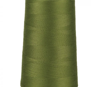 omni pasture green thread