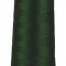 omni forest green longarm thread