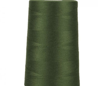 omni palm tree green thread
