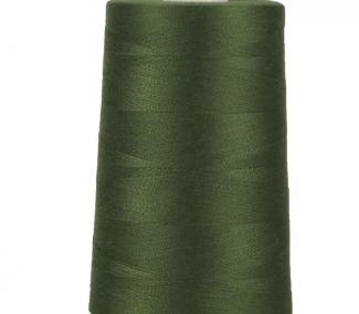 omni palm tree green thread