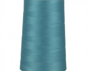 omni medium turquoise thread