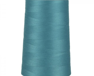 omni medium turquoise thread
