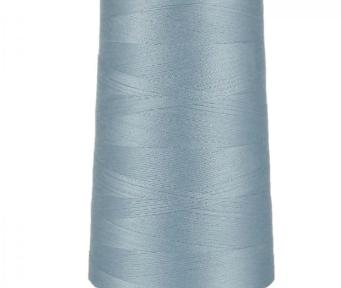 omni skyward blue thread