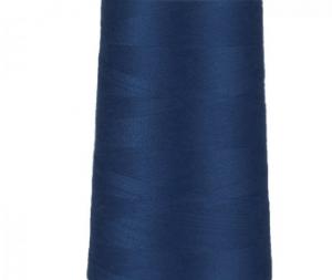 omni ride the wave blue thread
