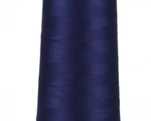 omni royal blue