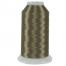 magnifico stone thread cone