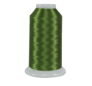 omni romaine green thread